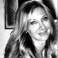 Lisa Cameron