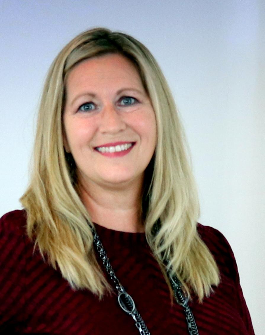 Kathleen Herron