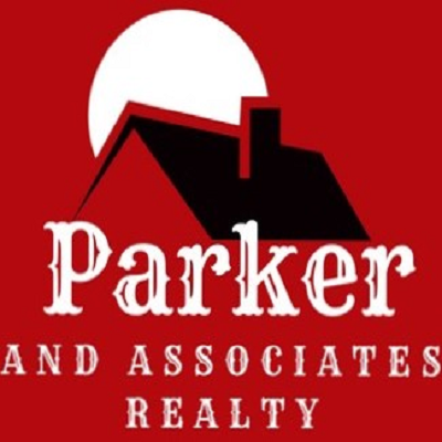 Parker And Associates  Realty