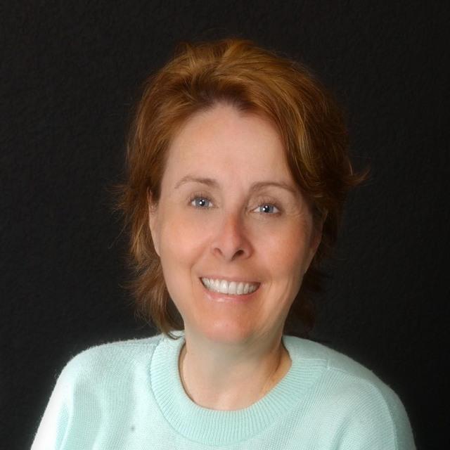 Brenda Stanley