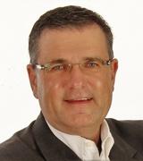 Karl R Schulz