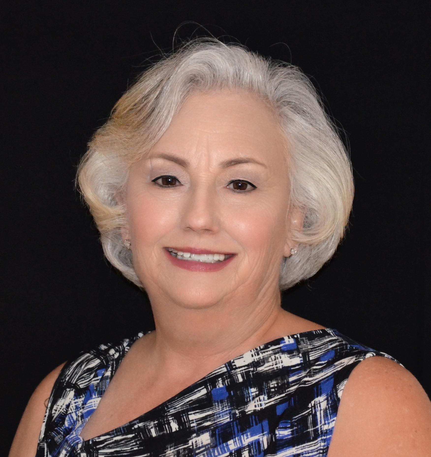 Martha Dudley