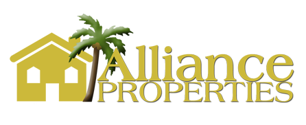 Alliance Properties of Brevard