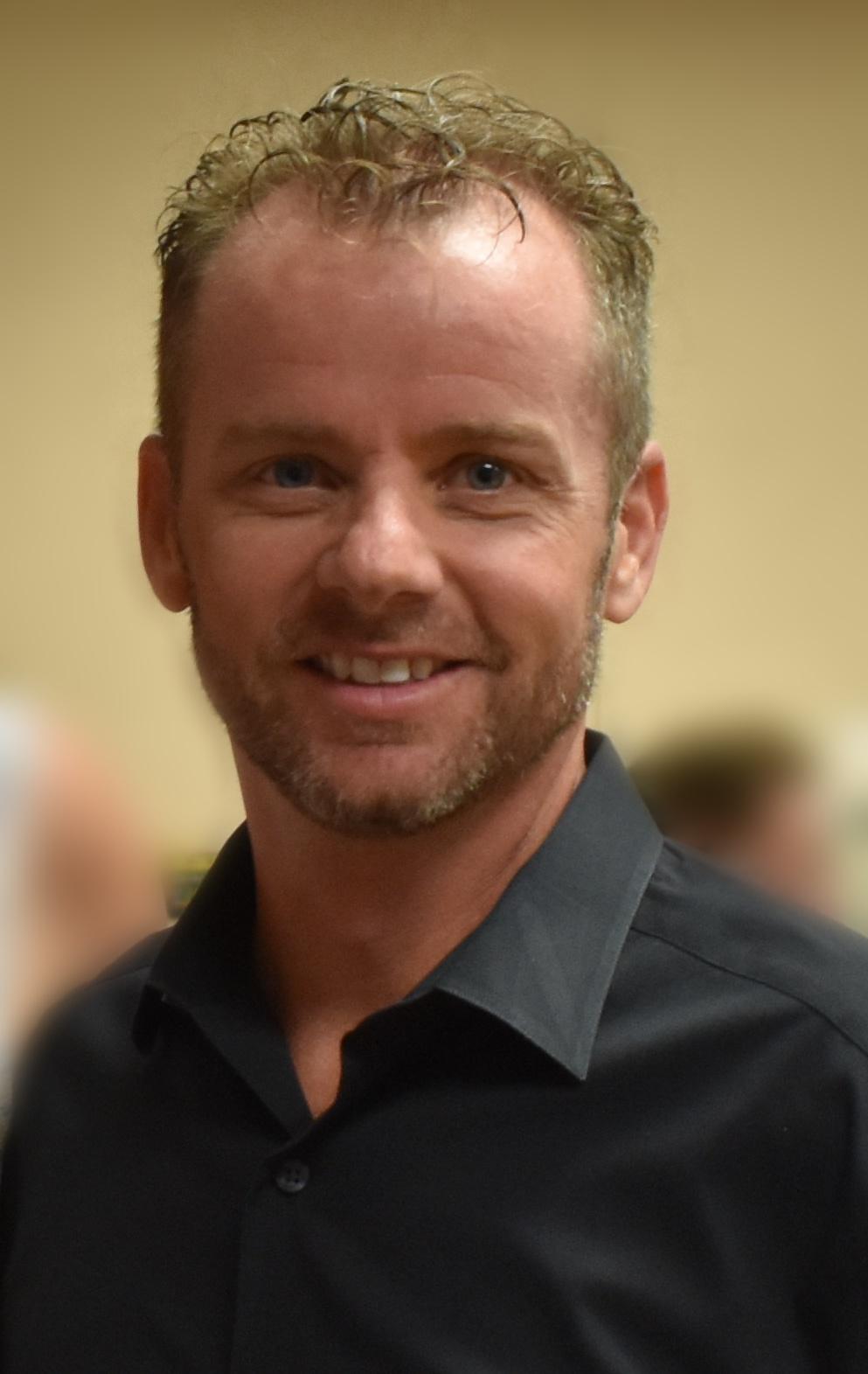 Tyler Whitmore