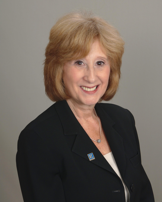 Pamela Lugacy