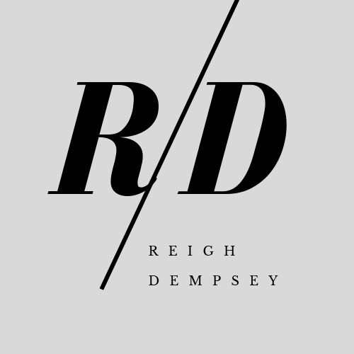 Reigh Dempsey