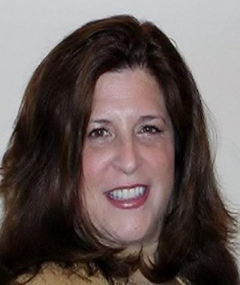 Deborah Mara
