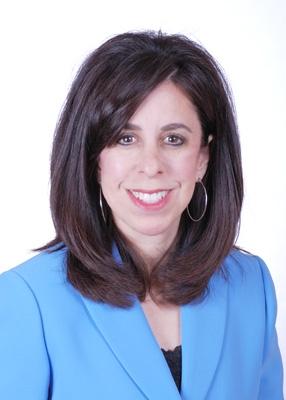 Martha Monticone