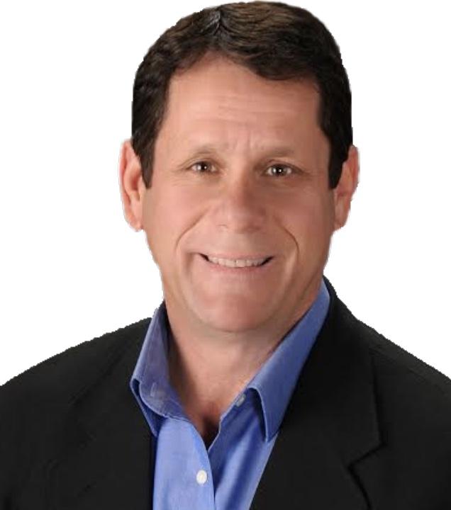 Stewart Eisner