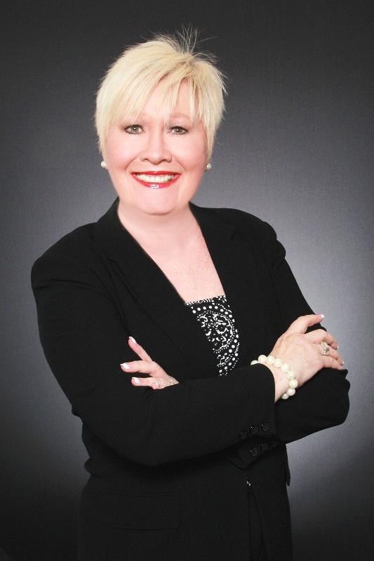 Bonnie Milstead, CRS, GRI, REALTOR